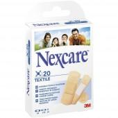 3M Nexcare ™ textilfolt N0420AS