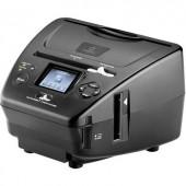 Dia-, fénykép- és negatív szkenner, 5 Mpix, Renkforce DS200-5M