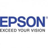 Fénykép papír Epson Premium Glossy Photo Paper C13S042153 10 x 15 cm 255 g/m² 40 lap Magasfényű