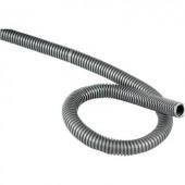 Kábelkötöző, 25 mm, ezüst színű, Hama