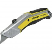 """ EXO""  kés Stanley by Black & Decker FMHT0-10288"
