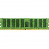 Synology D4RD-2666-32G Szerver munkamemória 32 GB 1 x 32 GB DDR4-RAM ECC 2666 MHz