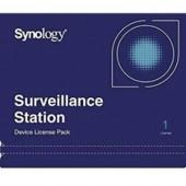 Synology DEVICE LICENSE NAS szerver licensz csomag