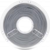 3D nyomtatószál Polymaker PolyMax 1612097 PLA műanyag 1.75 mm Szürke 750 g
