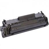 Basetech Toner (PrinterAccType.841279) helyettesíti HP 12A, Q2612A Kompatibilis Fekete 2000 oldalak BTT14