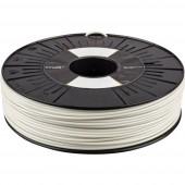Basf Innofil3D 3D nyomtatószál 1.75 mm Natúr 750 g