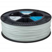 Basf Innofil3D 3D nyomtatószál 2.85 mm Fehér 2.500 g