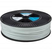 Basf Innofil3D 3D nyomtatószál 2.85 mm Fehér 4.500 g