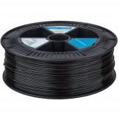 Basf Innofil3D 3D nyomtatószál 2.85 mm Fekete 2.500 g