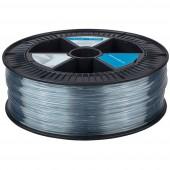 Basf Innofil3D 3D nyomtatószál 2.85 mm Natúr 2.500 g