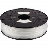 Basf Innofil3D 3D nyomtatószál 2.85 mm Natúr 700 g