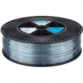 Basf Innofil3D 3D nyomtatószál 2.85 mm Natúr 8.500 g