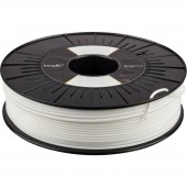 Basf Innofil3D 3D nyomtatószál HIPS 1.75 mm Natúr 750 g