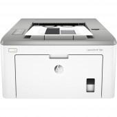 HP LaserJet Pro M118dw Mono lézernyomtató A4 28 oldal/perc 1200 x 1200 dpi LAN, WLAN, Duplex