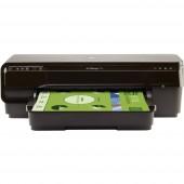 HP OfficeJet 7110 Wide Format e-Printer Tintasugaras nyomtató A3+ LAN, WLAN