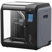 Monoprice Voxel 3D nyomtató