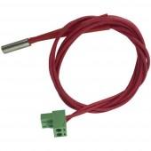 Renkforce pótalkatrész fűtőgyöngy Alkalmas (3D nyomtató): Renkforce Basic 3 RF-4538904