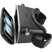 3D VR szemüveg, virtuális valóság szemüveg Renkforce RF-VR1 RF-4388499