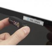 Arcfelismerős webkamera 1280 x 720 pixel, Renkforce RF-WEC-720P