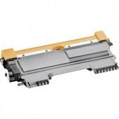 Basetech Toner (PrinterAccType.841279) helyettesíti Brother TN-2010, TN-2220 Kompatibilis Fekete 2600 oldalak BTT47
