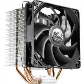 CPU hűtő ventilátorral EKL Brocken ECO
