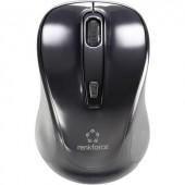 Optikai Bluetooth egér, fekete, Renkforce B1401E
