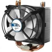 Processzor (CPU) hűtő, Arctic Cooling Freezer 7 Pro Rev.2