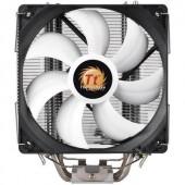 Processzor hűtő ventilátorral, CPU hűtő, Thermaltake Contac Silent 12