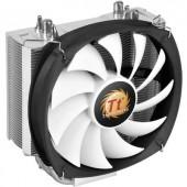 Processzor hűtő ventilátorral, CPU hűtő, Thermaltake Frio Silent 12