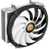 Processzor hűtő ventilátorral, CPU hűtő, Thermaltake Frio Silent 14