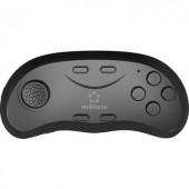 Vezeték nélküli gamepad kontroller, Android, iOS smart készülékekhez, VR szemüveghez Renkforce RF-VR-GP01