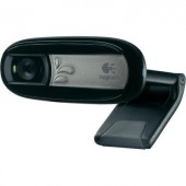 Webkamera, Logitech C170