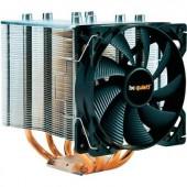 beQuit Shadow Rock 2 CPU hűtő BK013