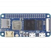 Banana PI BPI-Zero Banana Pi BPI-ZERO 512 MB 4 x 1.2 GHz
