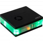 Joy-it CR-2301156 Mini számítógép (HTPC) ARM A72 (4 x 1.5 GHz) 4 GB RAM 32 GB mikroSD Linux