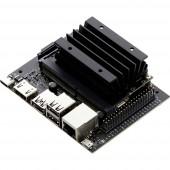 Nvidia Jetson Nano™ 2 GB Developer Kit 2 GB