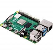 Raspberry Pi® 4 B 8 GB 4 x 1.5 GHz Raspberry Pi®