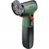 Bosch Home and Garden Easy Cut & Grind 06039D2000 Akkus sarokcsiszoló 50 mm 7.2 V 2.0 Ah