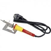 Forrasztópáka 15W 230V Rothenberger Industrial 1500000544
