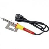 Forrasztópáka 60W 230V Rothenberger Industrial 35953