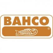 Ágvágó fűrész Bahco 5124-JS-H