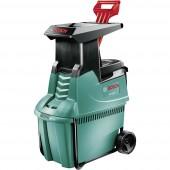 Bosch Home and Garden AXT 25 D Elektromos Gallyaprító 2500 W