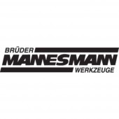 Brüder Mannesmann M11214 VDE Szerszámkészlet