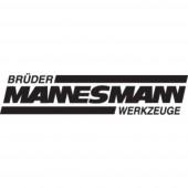Brüder Mannesmann M11838 Szerszámkészlet 36 részes
