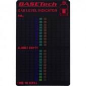 Gázpalack töltöttség jelző, Basetech BT-1611465