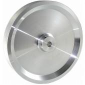 Mérőkerék TDE Instruments MR500-AKR