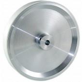 Mérőkerék TDE Instruments MR500-POLYGLT