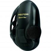 26 dB 3M Peltor SportTac 210100-478-SV 1 pár