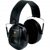 3M Peltor Bulls Eye I H515FSV Hallásvédő fültok 27 dB 1 db