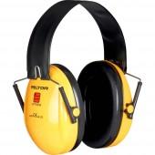 3M Peltor Optime I H510F Hallásvédő fültok 28 dB 1 db